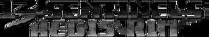 13 Sentinels Logo