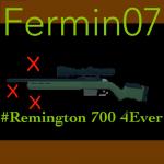 Fermin07