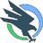 Deltago's avatar