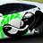 Tonic8080's avatar