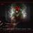 Flippy101's avatar