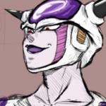 Hakamorra's avatar