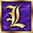 Lioni's avatar