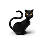 GamerGirlPower's avatar