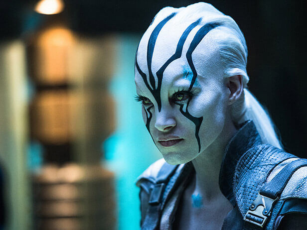star-trek-beyond-still00009