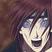 Kakarots's avatar