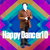 HappyDancer10