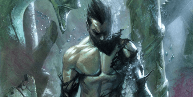 marvel-namor-submariner