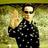 BiomedGuy's avatar