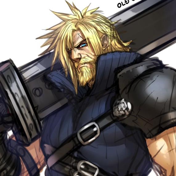 Scoobias's avatar