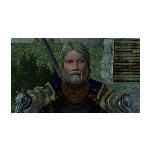 Aradhrin
