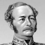 Георгий губерман