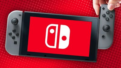 Why Indies are Switching Focus from Xbox Live & PSN to the Nintendo eShop