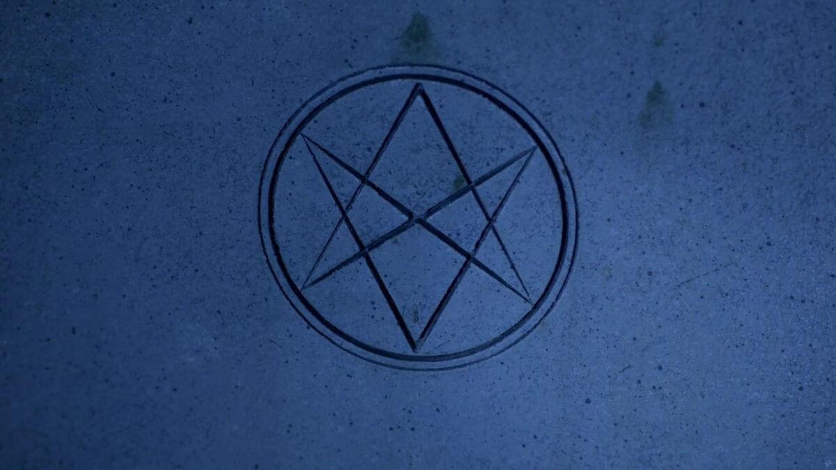 Supernatural's Biggest Plot Holes   Fandom