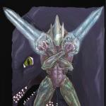 HeirOfHarvest's avatar