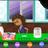 Nightshades rock!'s avatar