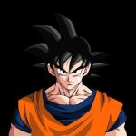 Goku363