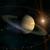 Saturn AMFI