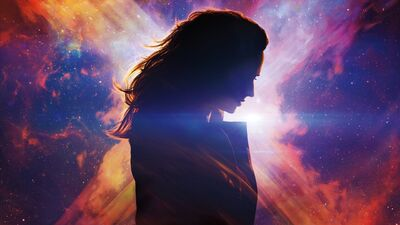 What You Need to Know About 'Dark Phoenix'