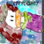 Flufffylight7