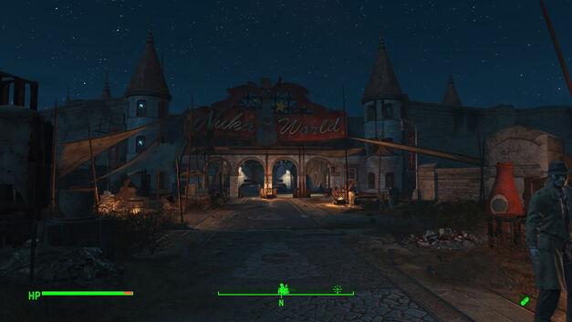 Fallout 4_20160830093053
