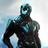 PerhapsTheOtherOne's avatar