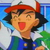 Pokemon1188