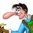 DukeOfEarlLux's avatar