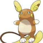PikachuTheSage's avatar