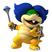 LvK21's avatar