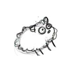 Punchinello's avatar