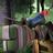 Bennieee's avatar