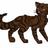 Mohrfell's avatar