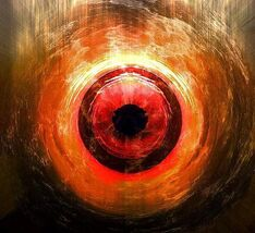 523px-The Eye of Hell