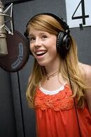 Allie trimm recording