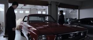 S03E06-You-Can-Tell-the-Heart-of-a-Man-by-How-He-Grieves-047-Clay-Ani