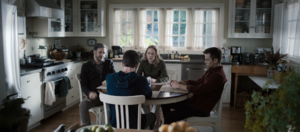 S03E07-There-Are-a-Number-of-Problems-with-Clay-Jensen-031-Matt-Lainie-Clay-Justin