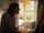 S02E02-Two-Girls-Kissing-025-Olivia-Hannah.png