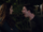 S02E02-Two-Girls-Kissing-059-Hallucination-Hannah-Clay.png