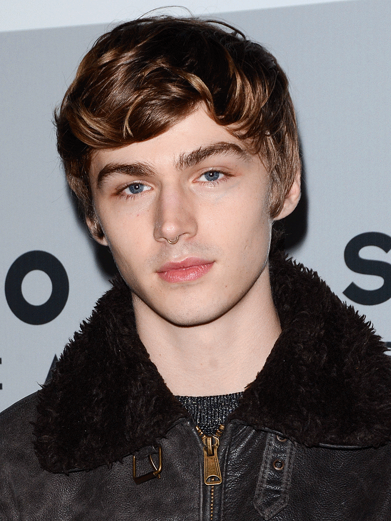 Image Miles Heizer 13 Reasons Why Wiki