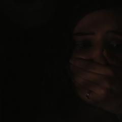 Hannah hearing Bryce rape Jessica