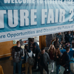 The Future Fair