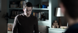 S03E13-Let-the-Dead-Bury-the-Dead-004-Clay-Jensen