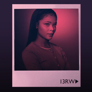 Season 2 Character Portrait (Spotify)
