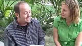 Rgz TV Jay Asher & 13 Reasons Why
