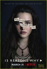 13-reasons-why-featurette-debuts-posters-05
