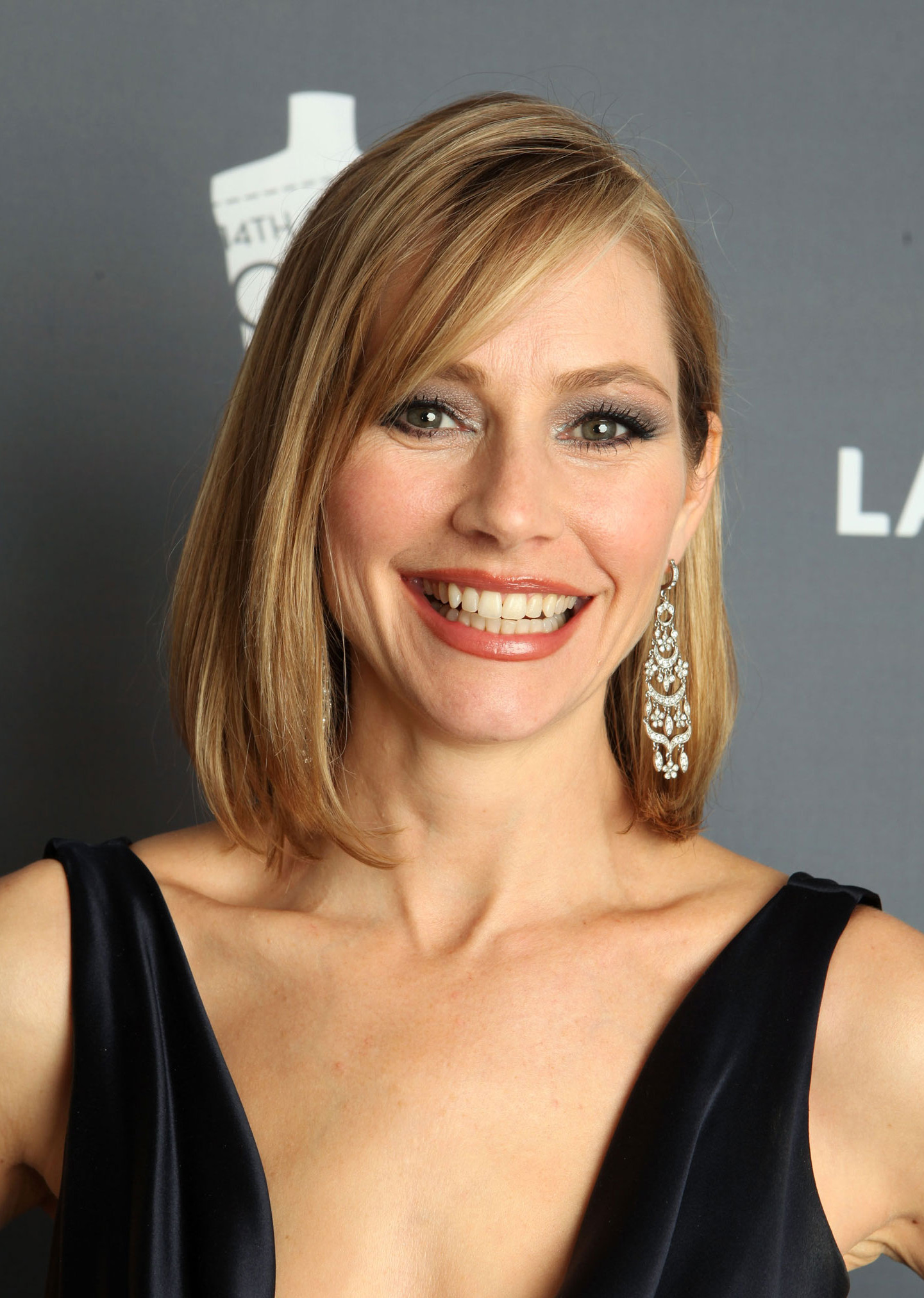 Image result for MEREDITH MONROE
