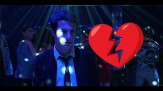 """""""The Night We Met"""" Dance - 13 Reasons Why"""
