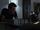S02E03-The-Drunk-Slut-001-Clay-Jensen.png