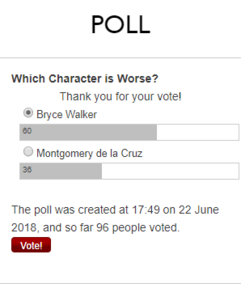 Poll9